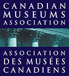 Canadian Museum Association